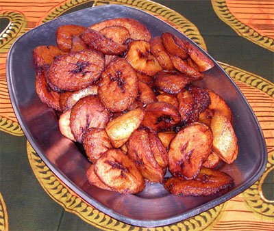 1269_735_1_bananes-plantains-frits3